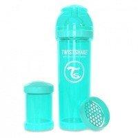 Twistshake - Anti-Colic Turquoise 330ml