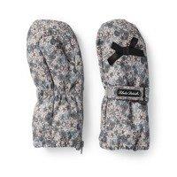 Elodie Details - Rękawiczki Petite Botanic 12-36 m-cy