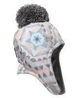 Elodie Details - czapka Bedouin Stories, 0-6 m-cy