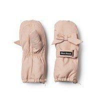 Elodie Details - rękawiczki Powder Pink, 12-36 m-cy