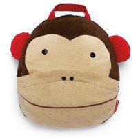 Skip Hop - Koc Zoo Małpa