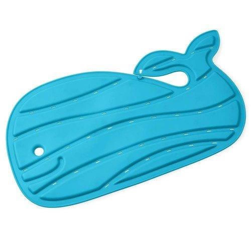 Skip Hop - Mata do wanny Wieloryb MOBY Blue