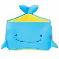 Skip Hop - Narożny organizer Wieloryb MOBY