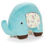 Skip Hop - Pluszowy Słoń