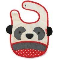 Skip Hop - Śliniak Zoo Panda