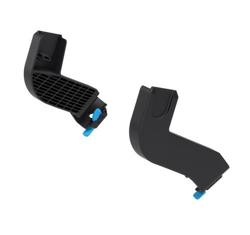 THULE Glide/Urban Glide 1 i 2 - Adapter do fotelika samochodowego Maxi Cosi