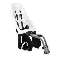 Thule Yepp Maxi fotelik rowerowy - biały