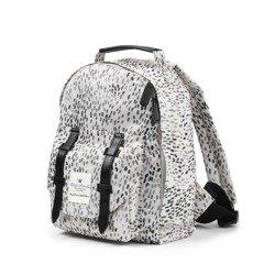 Elodie Details - Plecak BackPack MINI - Dots of Fauna