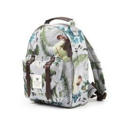 Elodie Details - Plecak BackPack MINI - Forest Flora