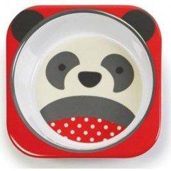 Skip Hop - Miska Zoo Panda
