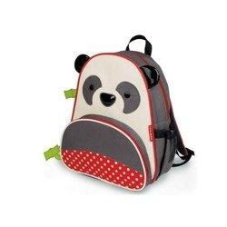 Skip Hop - Plecak Zoo Panda