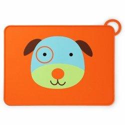Skip Hop - Podkładka Zoo Pies