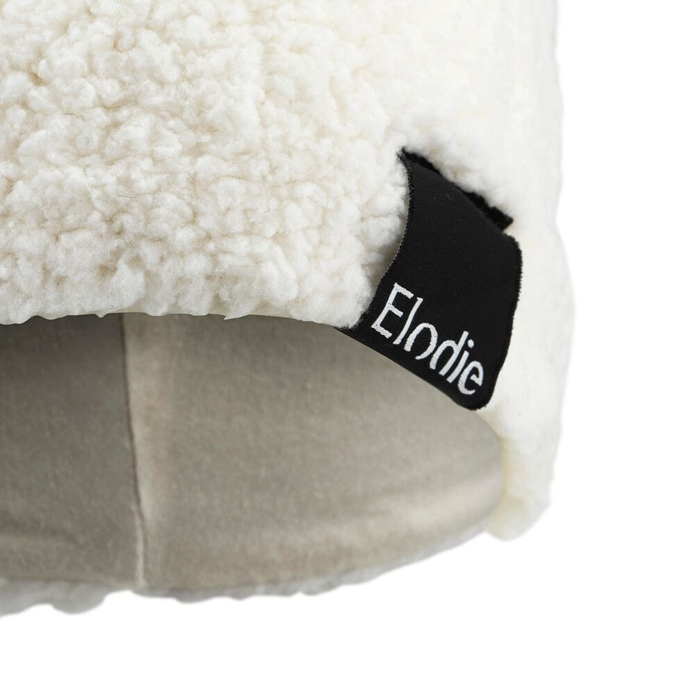 Elodie Details - Czapka - Shearling 1-2 lata