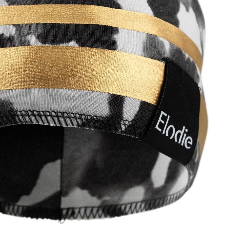Elodie Details - Czapka - Wild Paris 6-12 m-cy