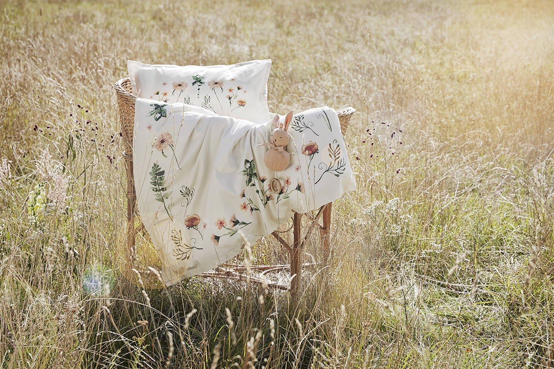 Elodie Details - Komplet pościeli - Meadow Flower