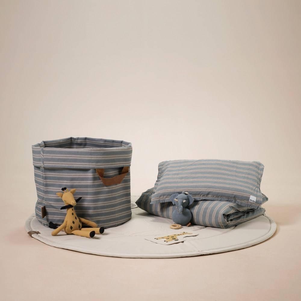 Elodie Details - Komplet pościeli - Sandy Stripe
