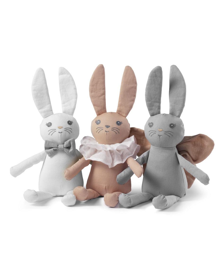 Elodie Details - Królik Tender BunnyBelle