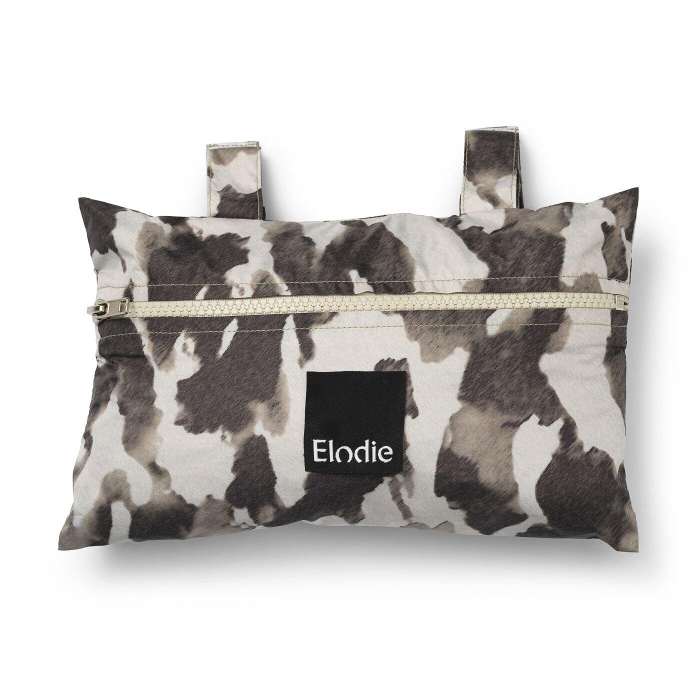 Elodie Details - Osłona przeciwdeszczowa - Wild Paris