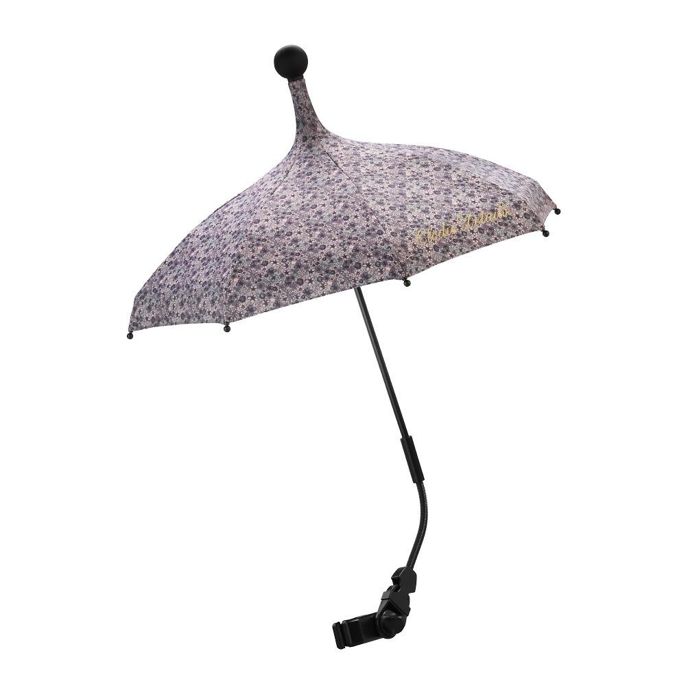 Elodie Details - Parasolka do wózka Petite Botanic