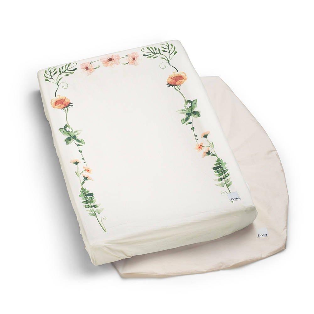 Elodie Details - Pokrowiec na przewijak - Meadow Flower