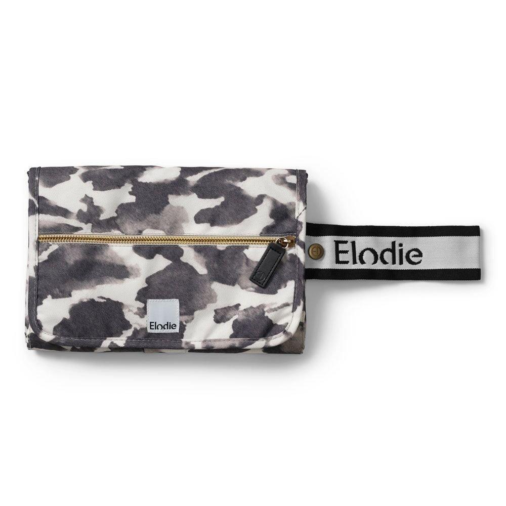 Elodie Details - Przewijak - Wild Paris
