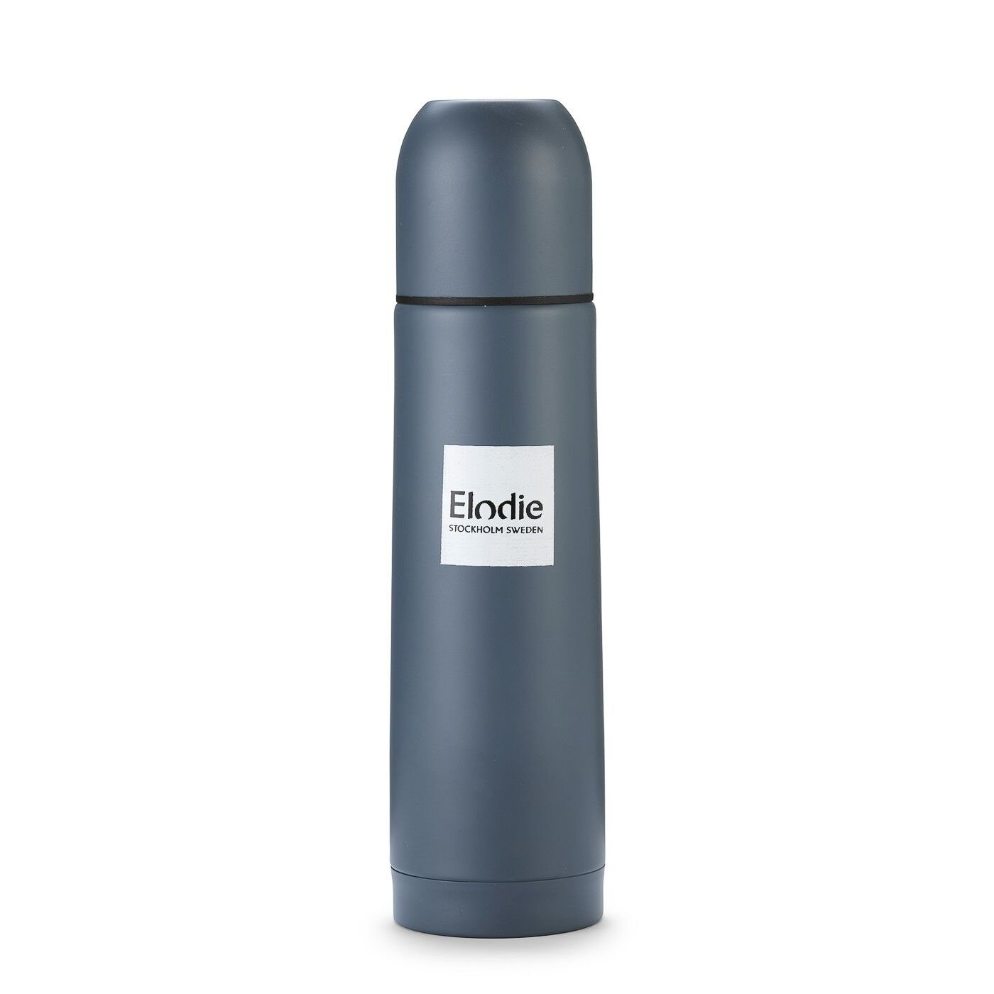 Elodie Details - Termos - Tender Blue