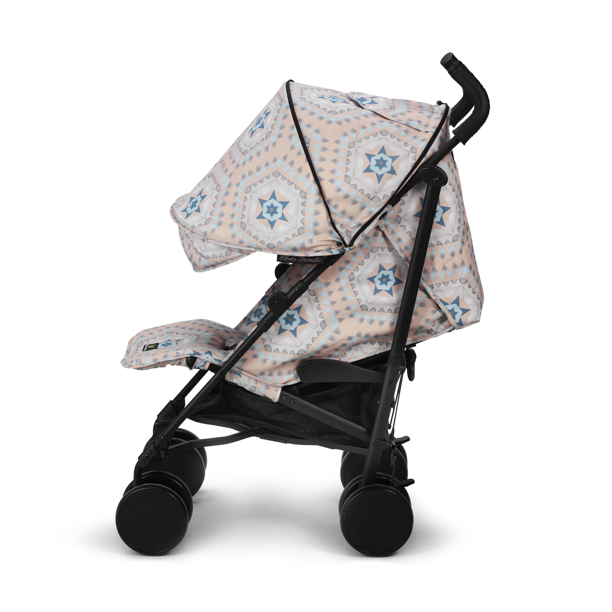 Wubbanub Infant Pacifiers likewise Bugaboo High Performance Footmuff also The One And Only The Mommy Hook Green moreover 565131453214304671 likewise Product Pol 2229 Elodie Details Wozek Stockholm Stroller Bedouin Stories. on jj cole stroller