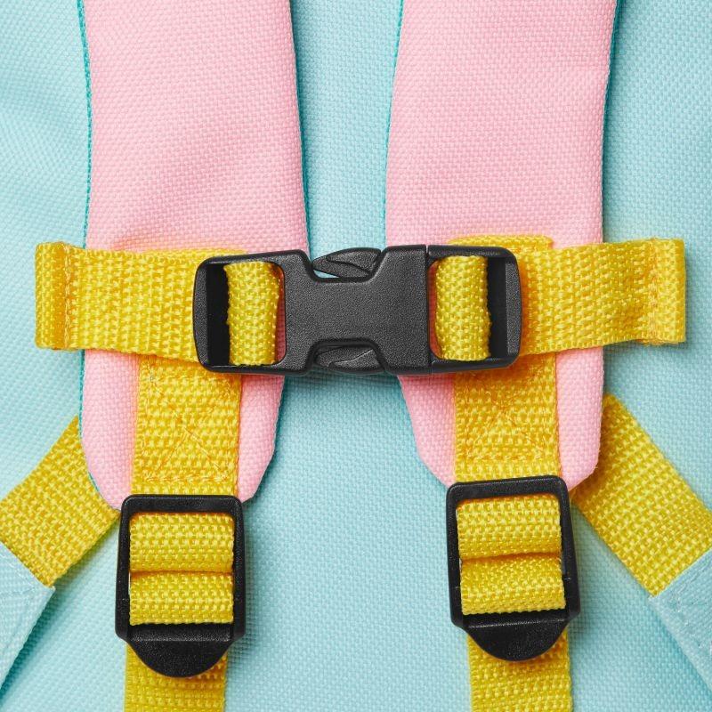 Skip Hop - Plecak Baby Jednorożec