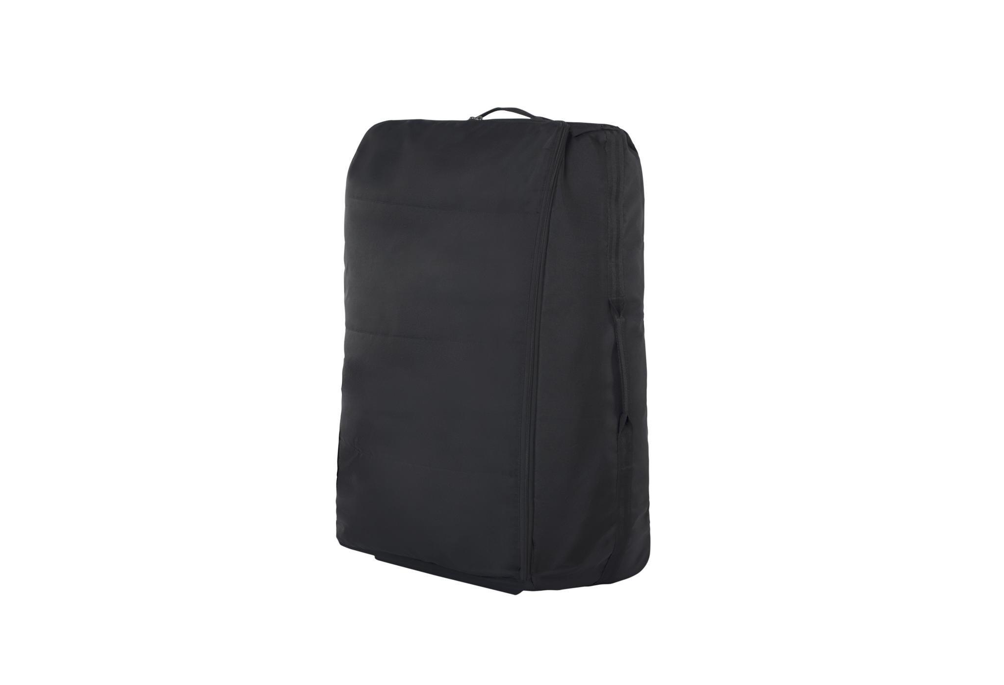 Thule Sleek - torba podróżna na wózek