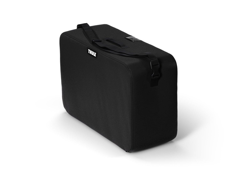 Thule Spring - torba podróżna na wózek