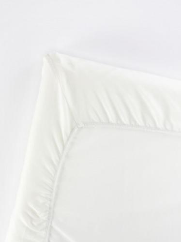 BABYBJORN - prześcieradło do łóżka podróżnego LIGHT
