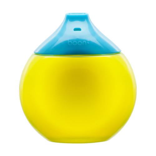 Boon - Kubek niekapek fluid G/B