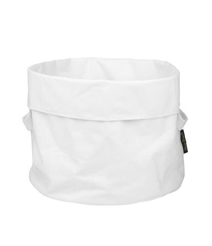 Elodie Details - pojemnik StoreMyStuff™ White Edition