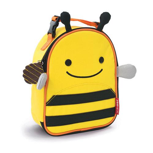 Skip Hop - Lanczówka Pszczoła