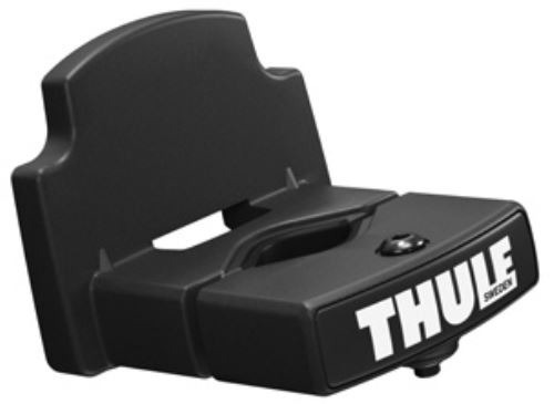 Thule RideAlong Mini - Uchwyt mocujący