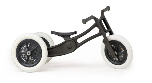 Wishbone Bike - Rowerek biegowy, Recycled