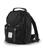 Elodie Details Plecak BackPack MINI - Black