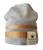 Elodie Details - czapka Gilded Petrol (2016) 24-36 m-cy