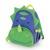 Skip Hop - Plecak Zoo Dinozaur