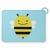 Skip Hop - Podkładka Zoo Pszczoła
