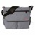 Skip Hop - Torba Dash Signature Heather Grey